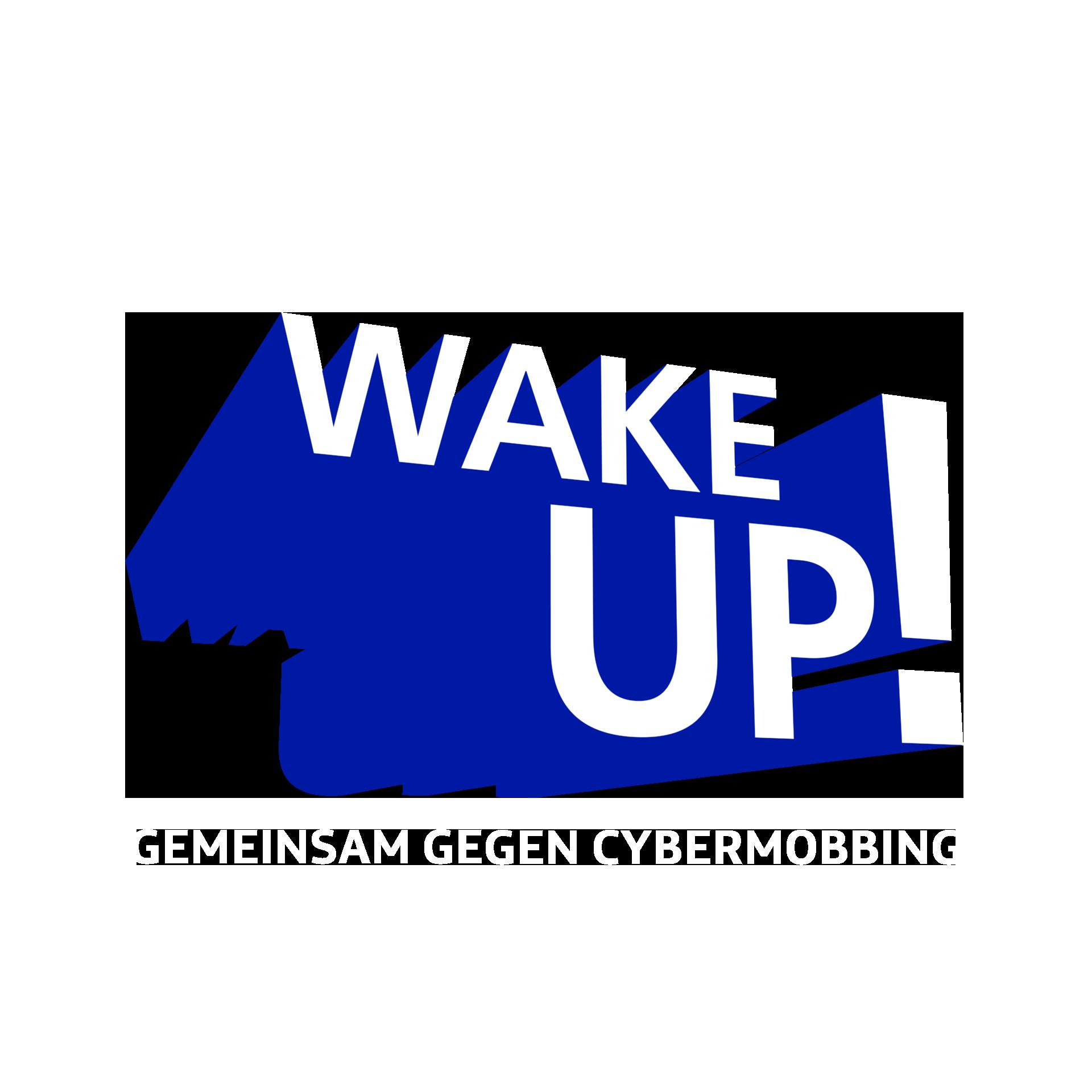 wakeup-jetzt-logo